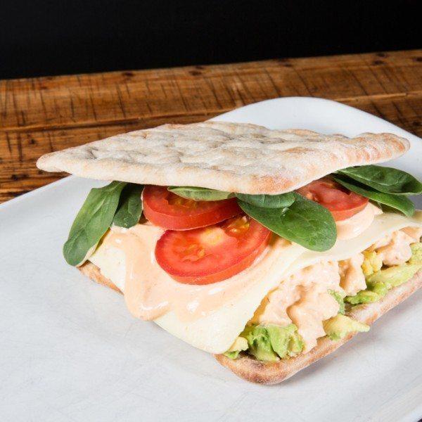 sandwich, nomanches, no, manches, magasand, pollo, chipotle,