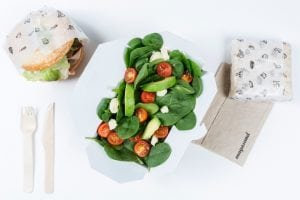 diseno, design, branding, packaging, Mo Kalache, MoKeleche, ilustración, gráfica, magasand, comida, sana, healthy, food,